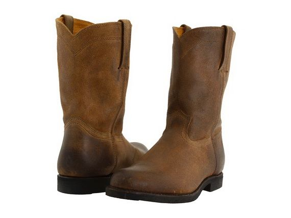 howtocute.com the best cowgirl boots (17) #cowgirlboots | Shoes ...