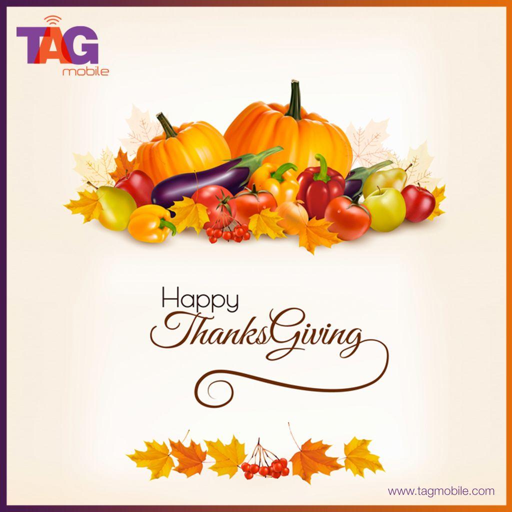 happythanksgivingday thanksgiving Happy thanksgiving