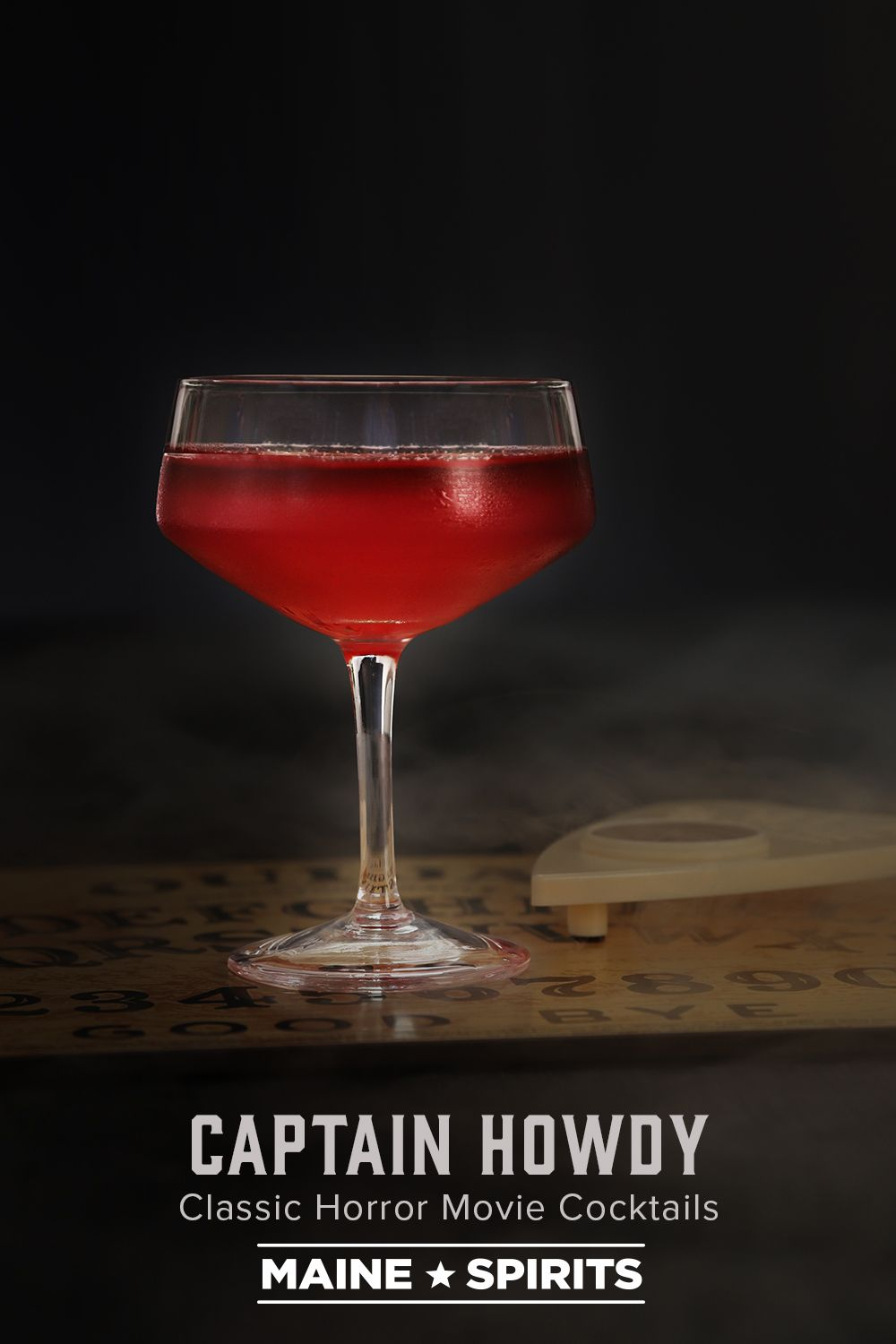 Pin On Classic Horror Movie Cocktails