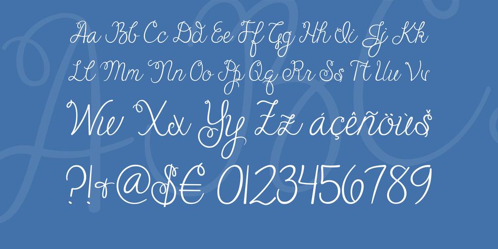 Janda Cheerful Script Font 1001 Fonts In 2021 Script Fonts 1001 Fonts Script