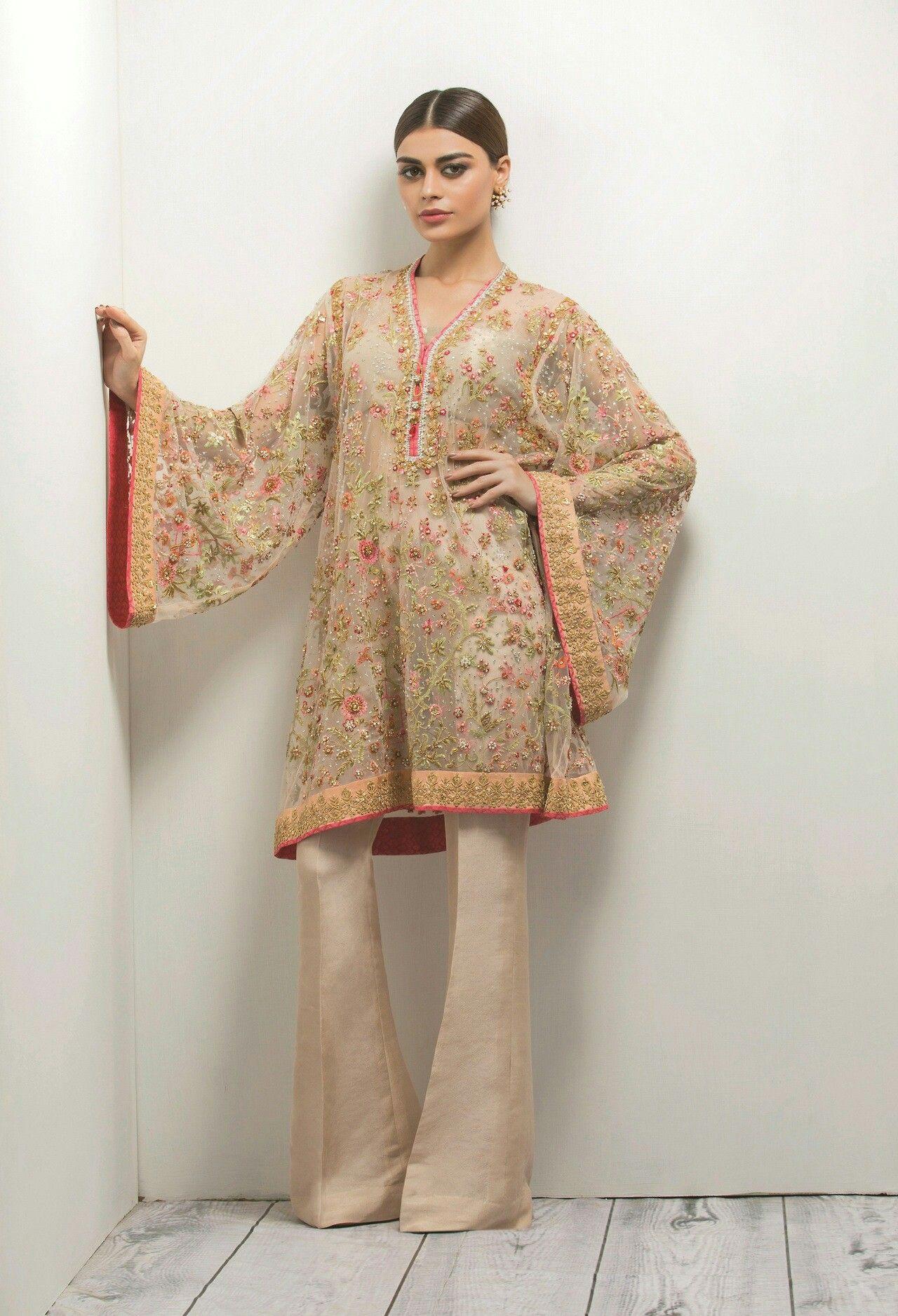 Pin by lima on eid outfit inspo pinterest shalwar kameez eid
