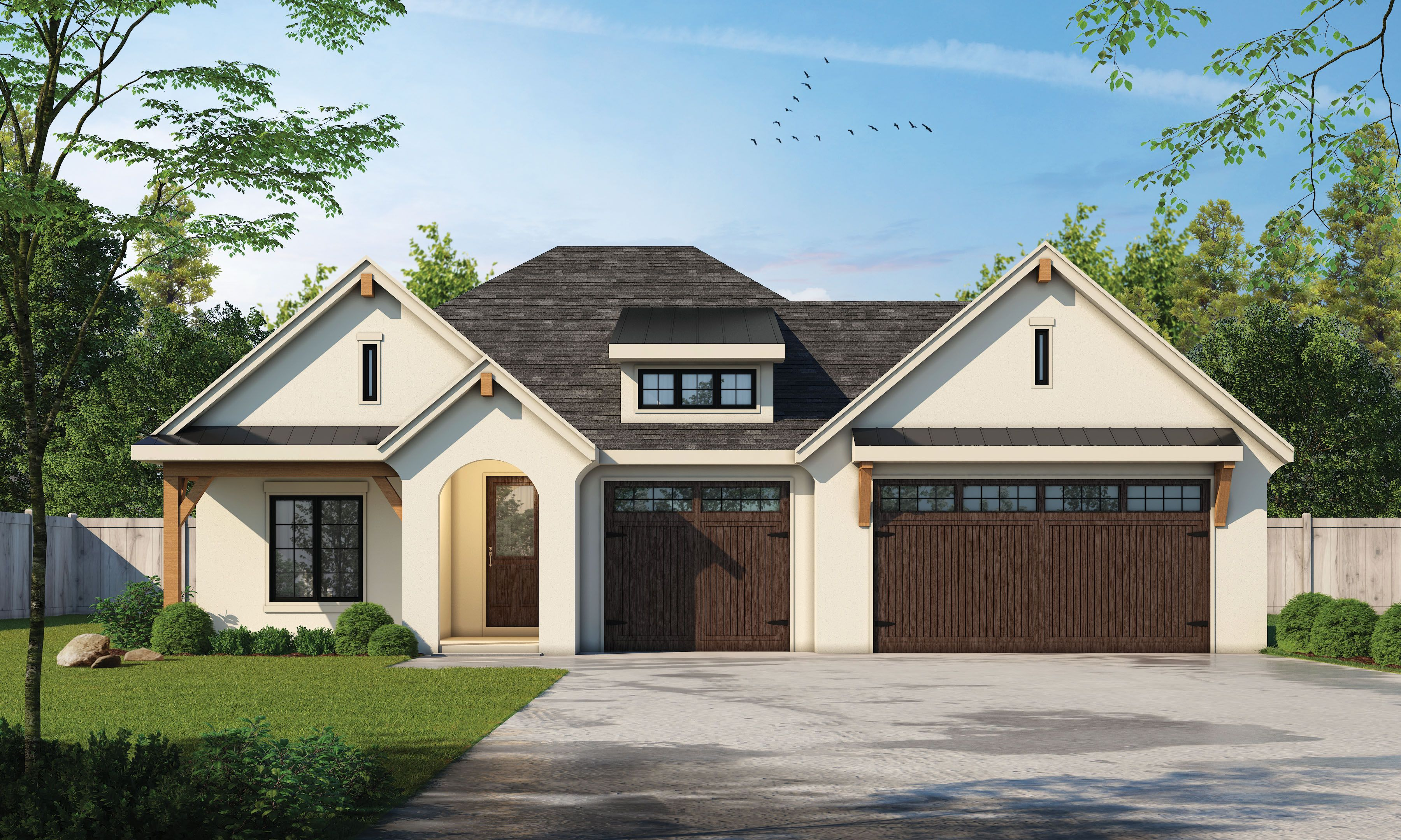 Plan View Design Basics House Plans Beautiful Home Designs Design Basics