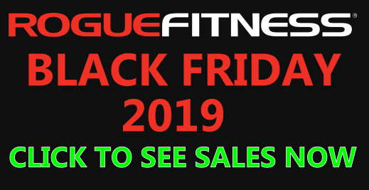 Nike Metcon Sf Shoe Review Fit At Midlife Rogue Fitness Black Friday No Equipment Workout