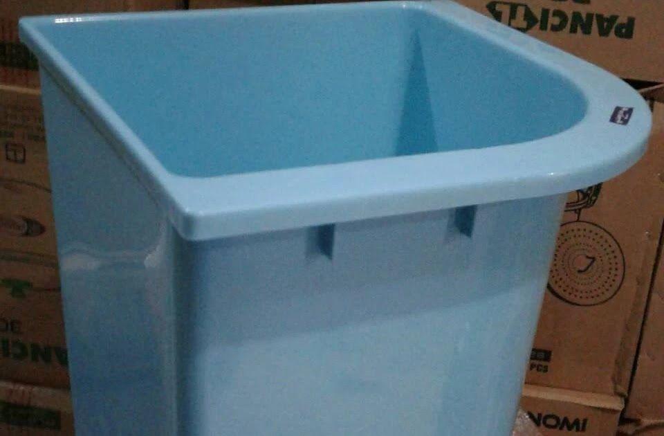 Selling Oval Plastic Corner Bathtubs Cheap Price Surabaya …
