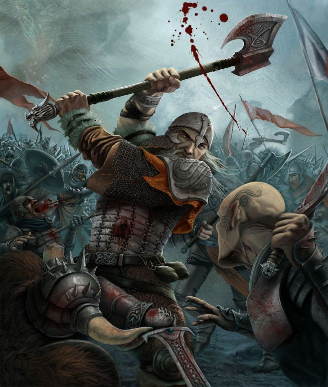 Medieval Army Art - Google Search