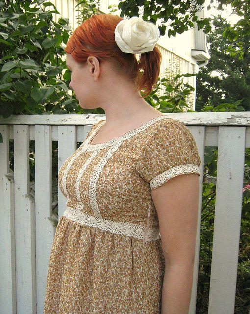 dress, 2010