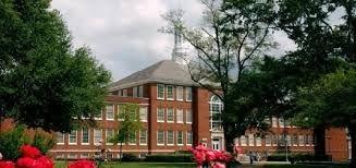 Louisiana Tech University Education Grad Schools In The Usa