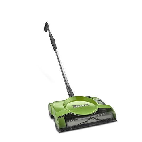 Nice Top 10 Best Shark Cordless Vacuum Cleaners