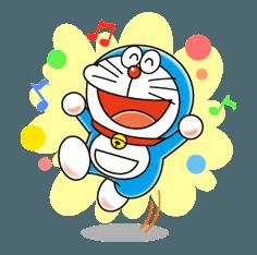 check out sticker #9710  in the sticker set Doraemon's Secret Gadgets on chatsticker.com