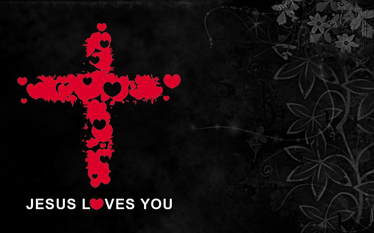 Christian Backgrounds Christian Graphic Jesus Loves You Wallpaper Christian Wallpapers Wallpaper Quotes Christian Wallpaper Jesus Loves You