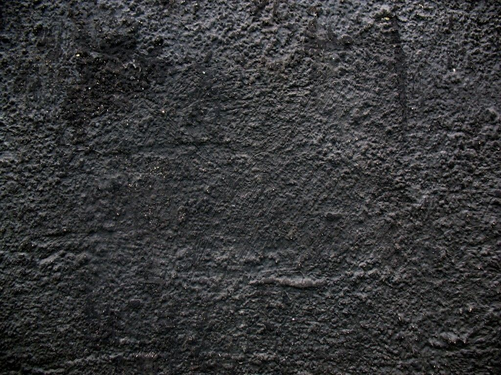 black wall texture. Black Wall Texture E