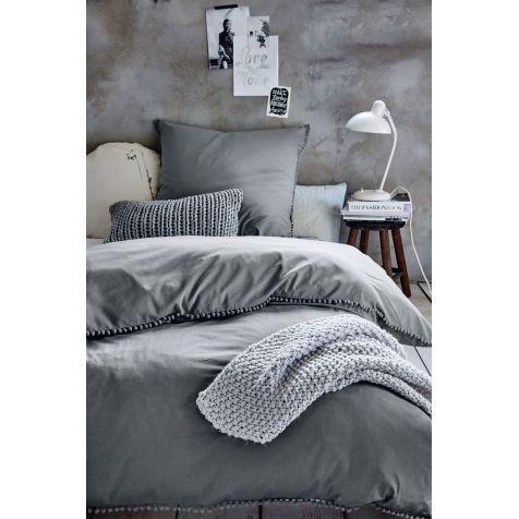 Bettwäsche Bommel Katalogbild Schlafzimmer Bettwäsche Bett Und