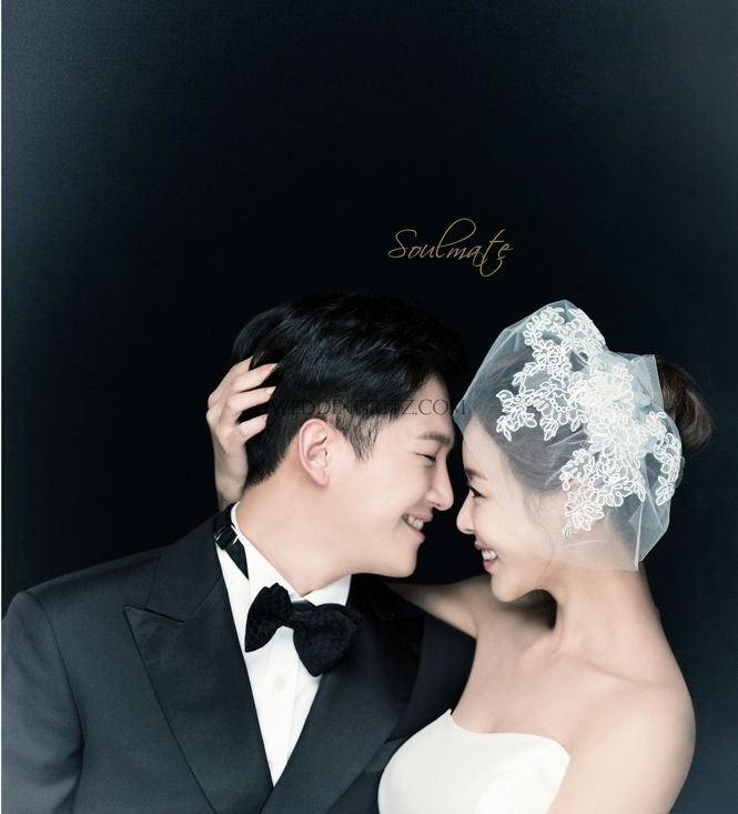 """Korea Pre-Wedding Photoshoots by WeddingRitz.com » 2016 Korea pre-wedding photoshoot new sample by Kuba studio """"SOULMATE"""""""