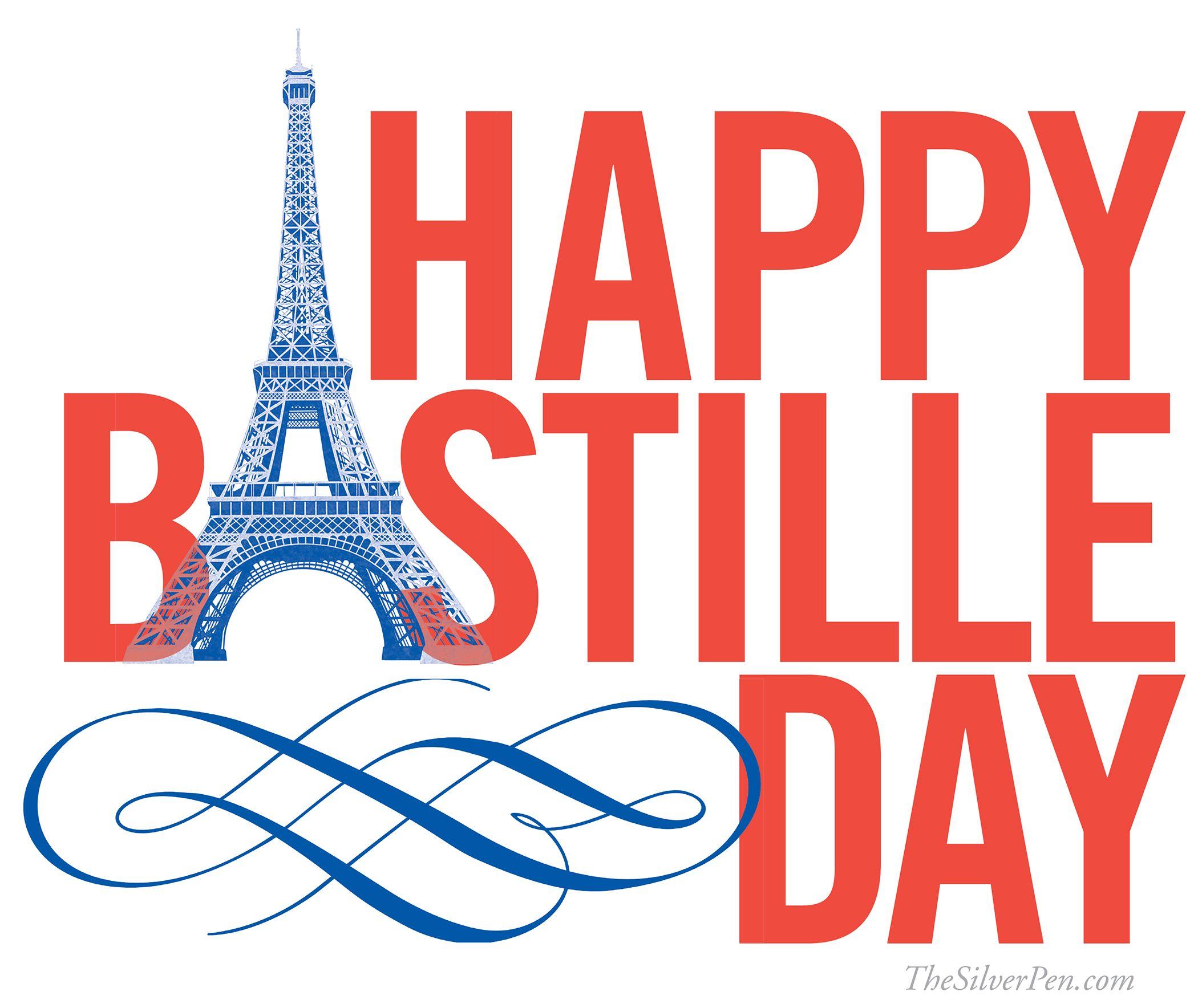 Bastille day images happy bastille day parlez vous bastille day images happy bastille day m4hsunfo