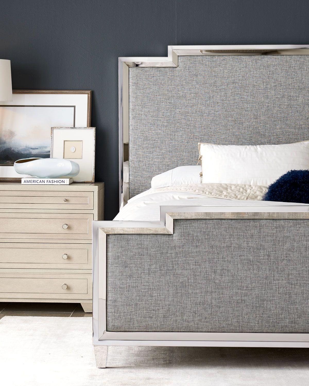 Bernhardt Broadway Bedroom Furniture Furniture, Discount