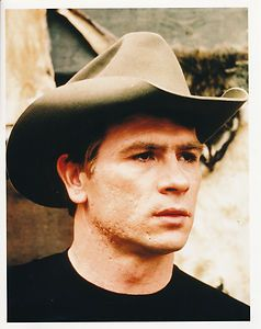 Tommy Lee Jones in Coal Miner s Daughter. Yes please!  9309a2669fc