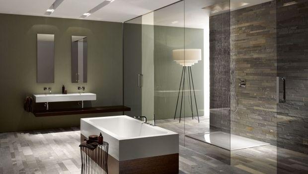 Baignoires Schmidlin FUST Cuisine \ Salle de bains Bathrooms - schmidt salle de bain