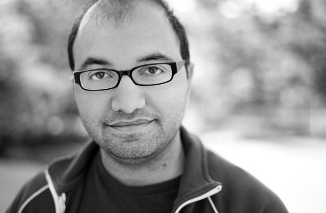 Wot? #AnandTech founder Anand Shimpi quits journalism, joins #Apple