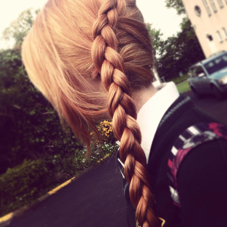 tumblr girl instagram girl iphone ireland hairstyle makeup