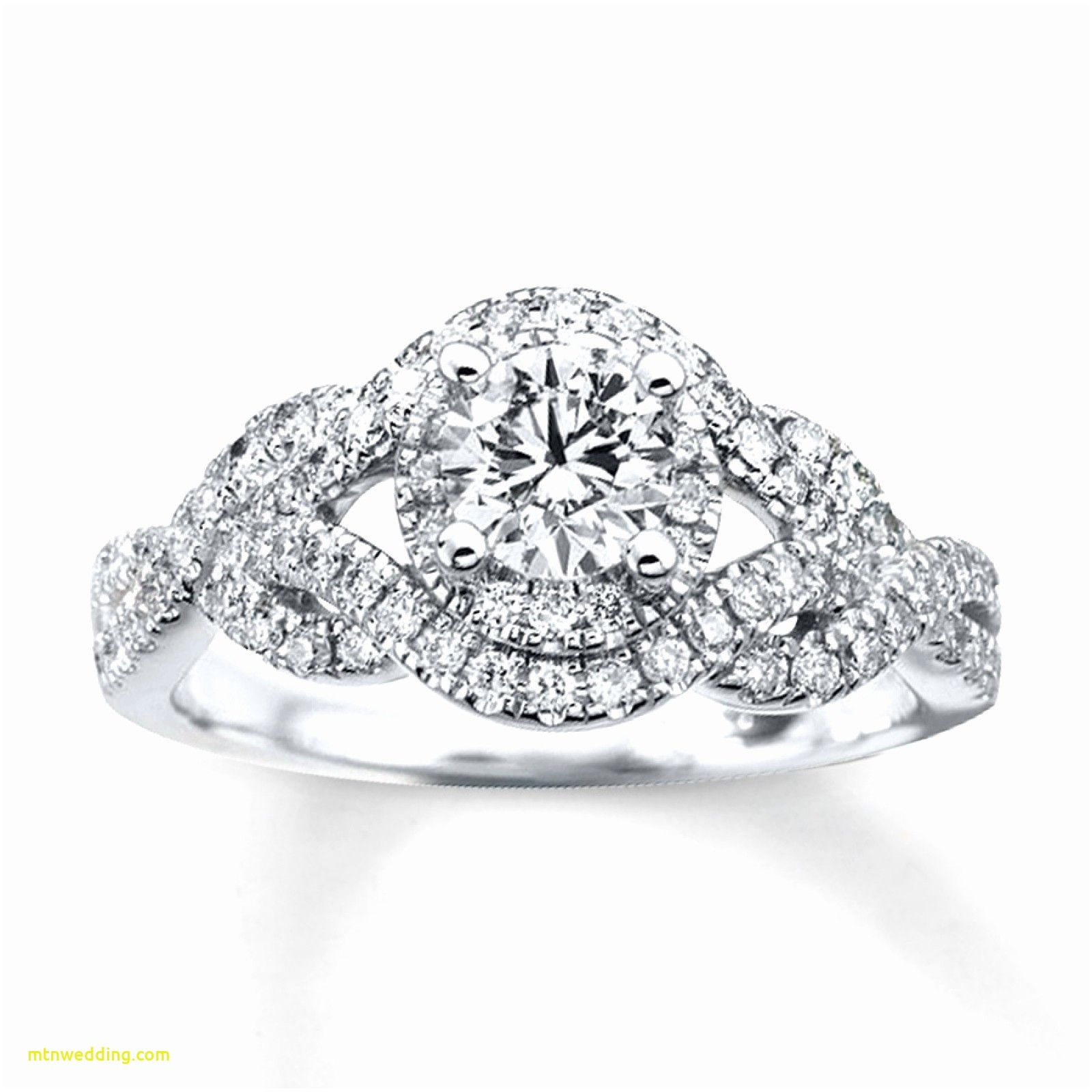 Beautiful Kay Jewelers Engagement Rings And Wedding Bands Check More At Http Mtnwedding Com Wedding Ring Engagement Rings Kay Jewelers Engagement Rings An Opal