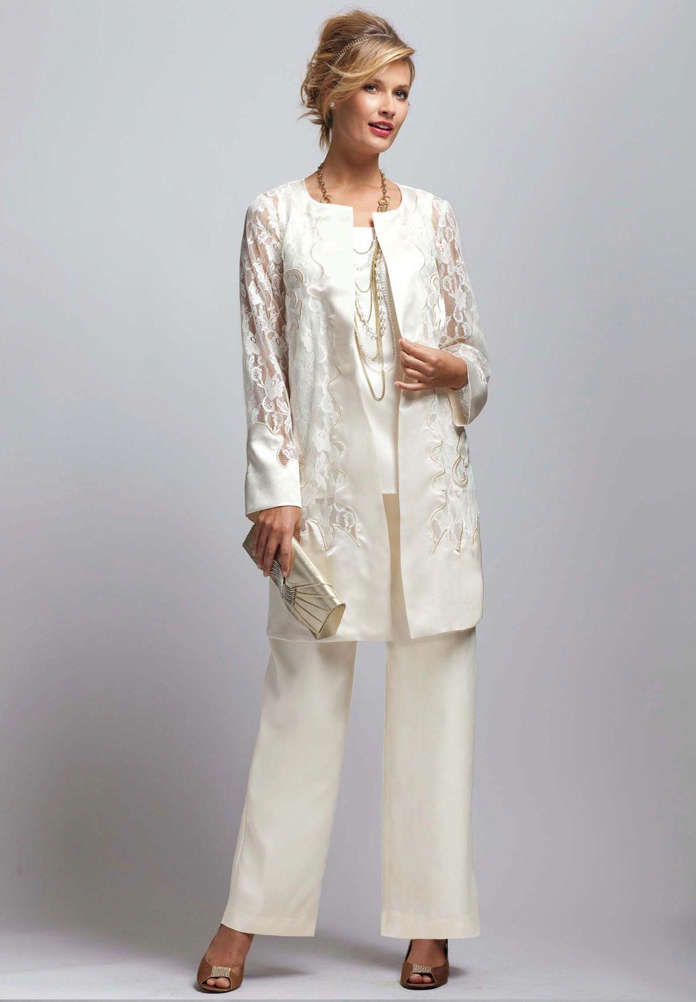 2b641e440ddcf 3 piece evening pant suits