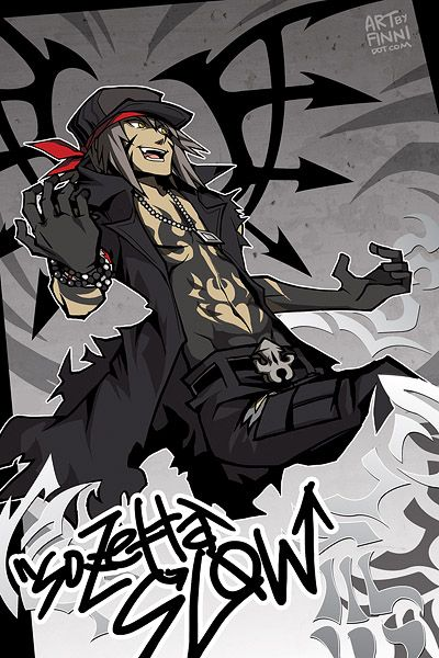twewy sho minamimoto by finni on deviantart the world ends with