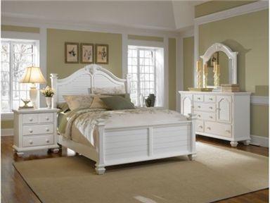 Best Broyhill Bedroom Poster Bed Modern Bedroom Furniture 640 x 480