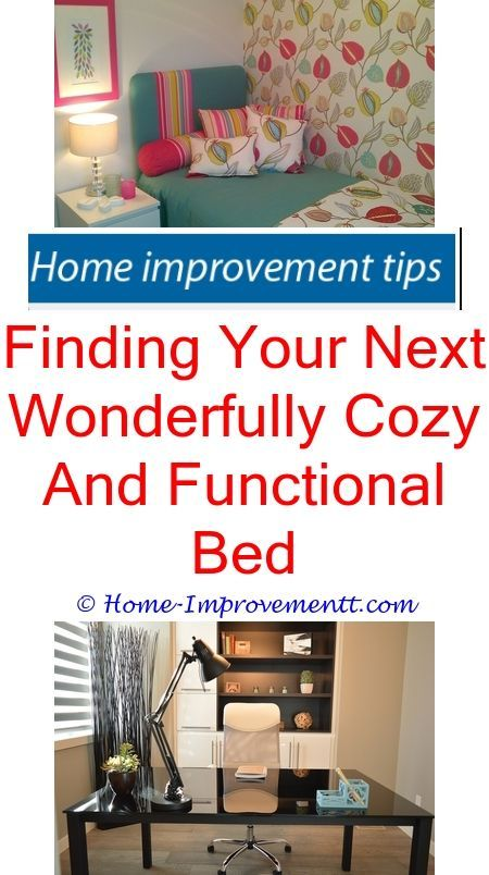 diy home projects pdf home development loan fun and easy diys at