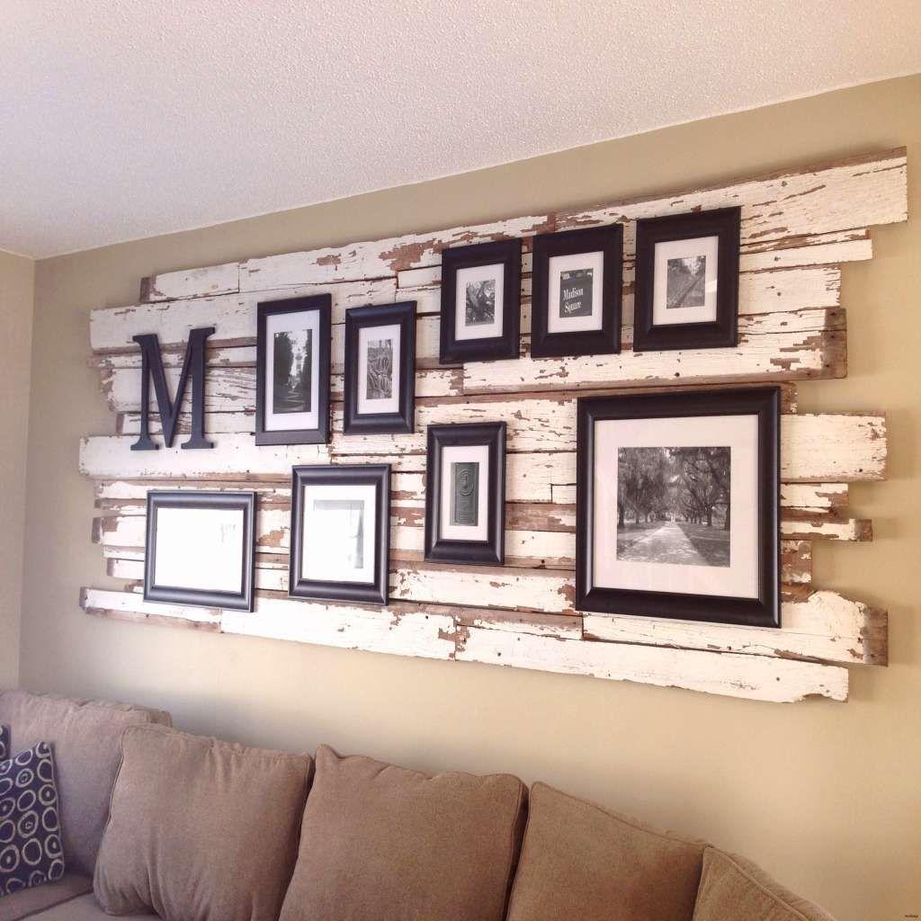 100 Top Elegant Mens Bedroom Ideas Camaxid Com Room Wall Decor Decor Wall Decor Living Room #wall #decor #for #guys #living #room