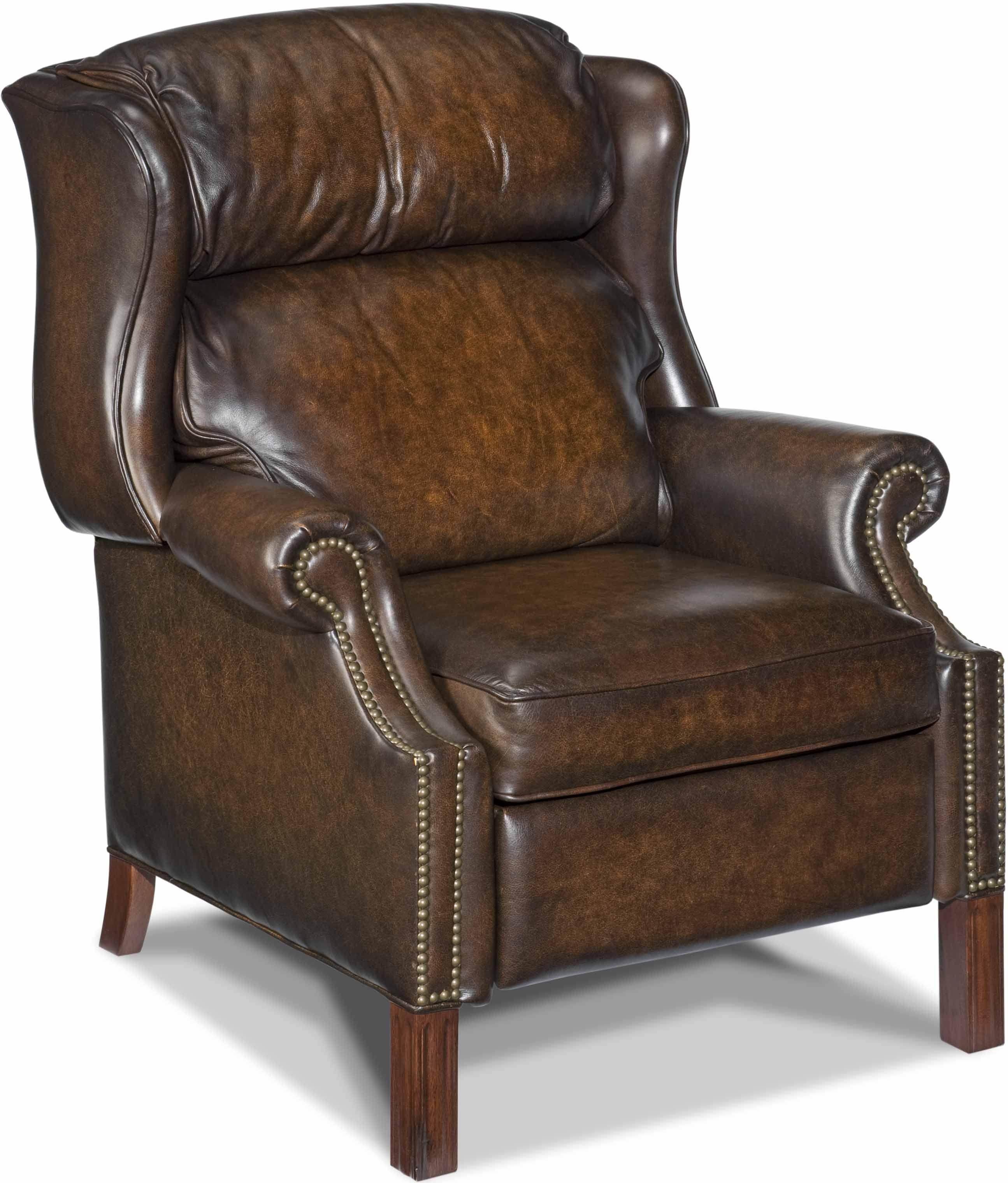 Wondrous By Rc214 Bradington Young Seven Seas Recliner For The Home Spiritservingveterans Wood Chair Design Ideas Spiritservingveteransorg