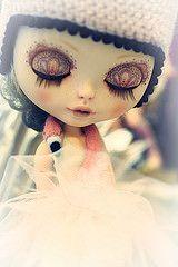 BCEU Amsterdam (BlytheGirl123) Tags: amsterdam toy doll blythe blythecon bceu