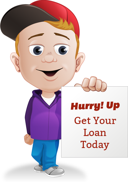 3 Month No Credit Check Loan Are The Most Demanding Financial Option Among The Jobless People Which He Instant Payday Loans Payday Loans Online Same Day Loans
