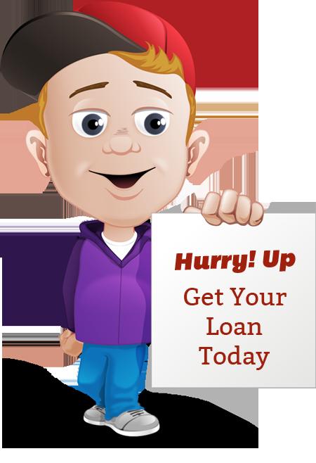 Payday loans gaffney sc image 8