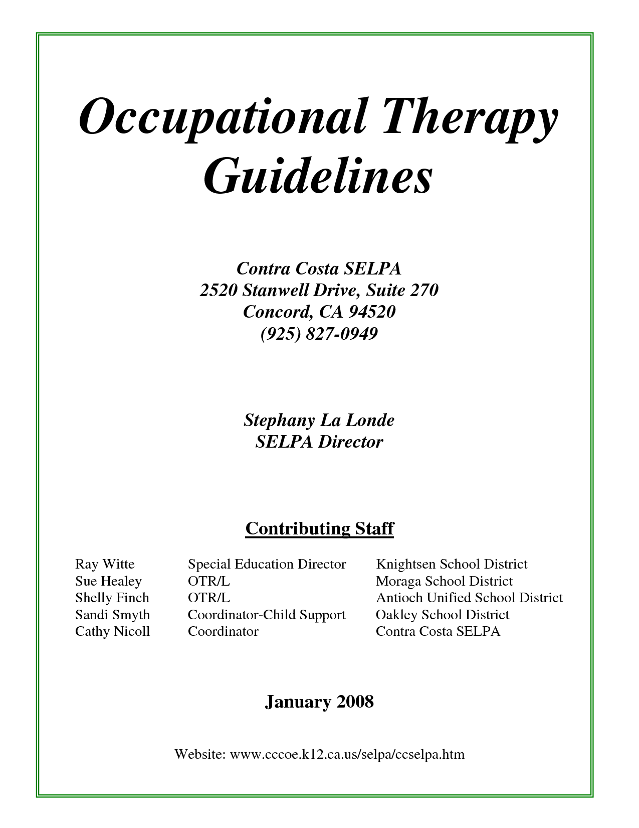17 Best Images of Career Exploration   Therapy worksheets ...