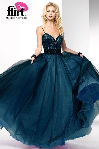 Unique Vintage Style Prom Dresses Dresses Black Prom