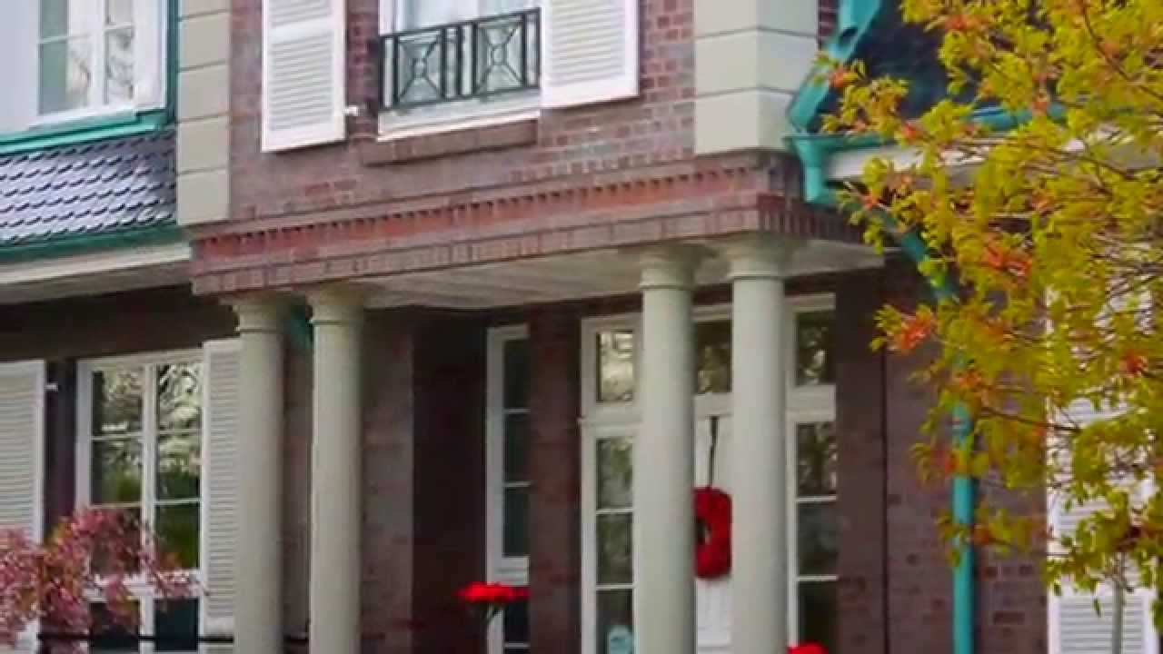 Vordach Beton hausbau säulen säulen vordach stilvolle beton säulen für ihr haus