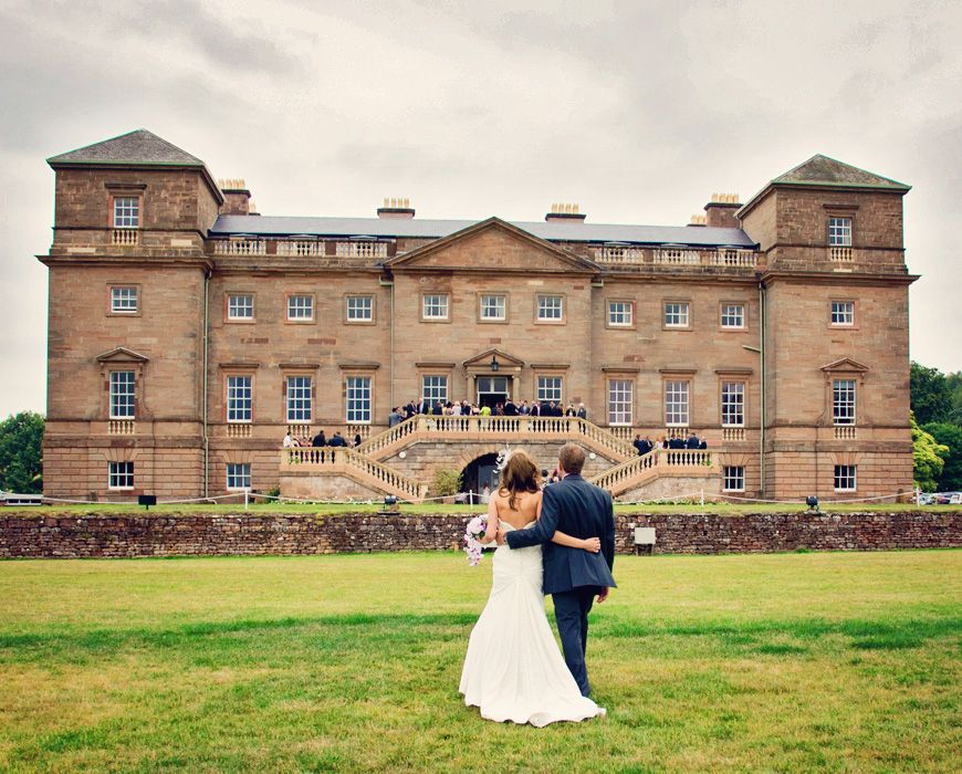 Worcester Wedding Venues Worcestershire Wedding Receptions Manor
