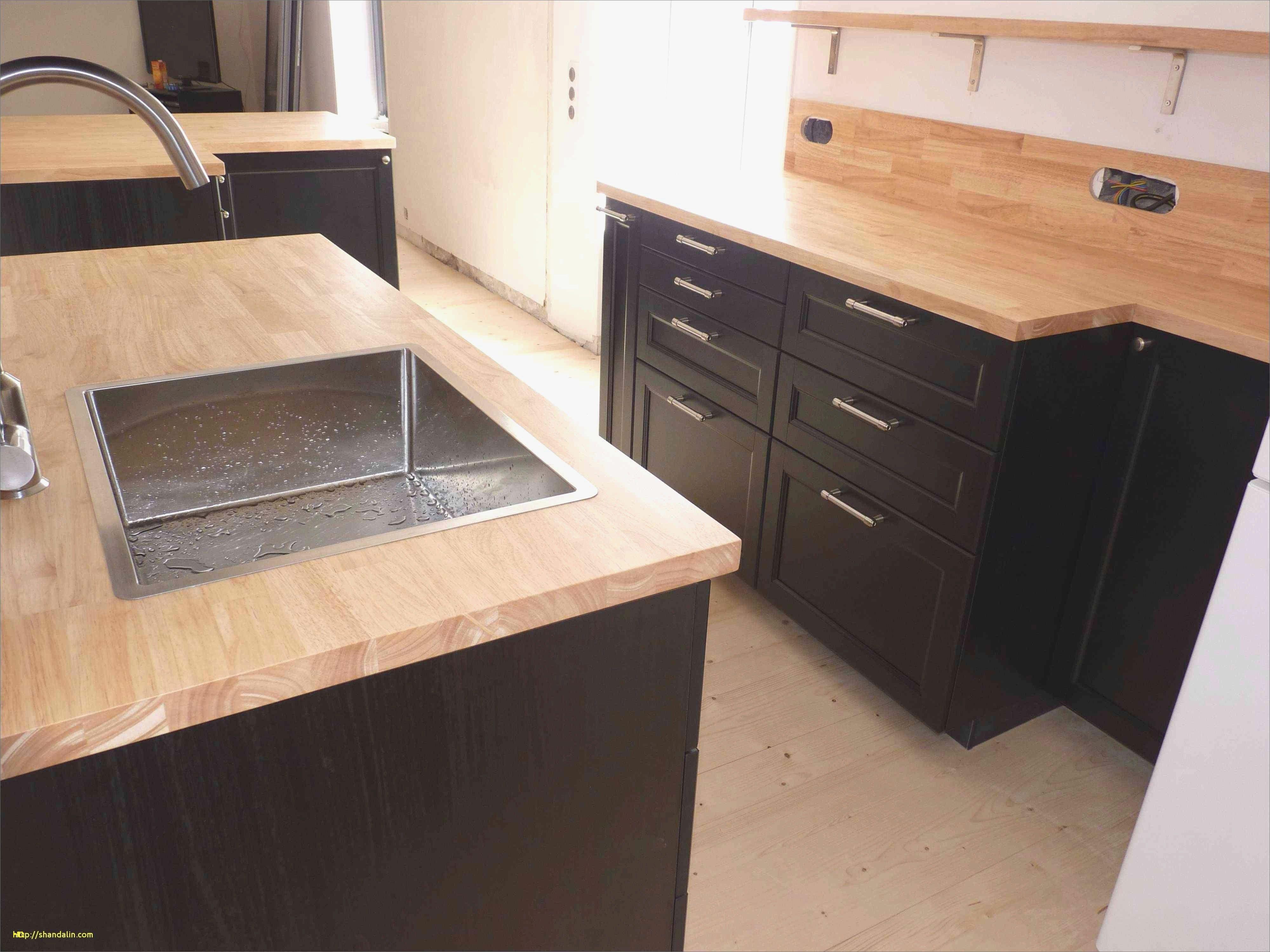 27 Genial Collection De Cuisine Plus Rennes Cuisine Plus Rennes Nouveau Ikea Rennes Soldes 27 Genial Collec In 2020 Kitchen Worktop Kitchen Island Plans Kitchen