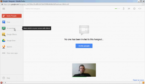 Using Google Plus Hangouts to build your business for FREE!   http://www.intlrr.com/htdocs/wednesday-real-estate-wisdom/#