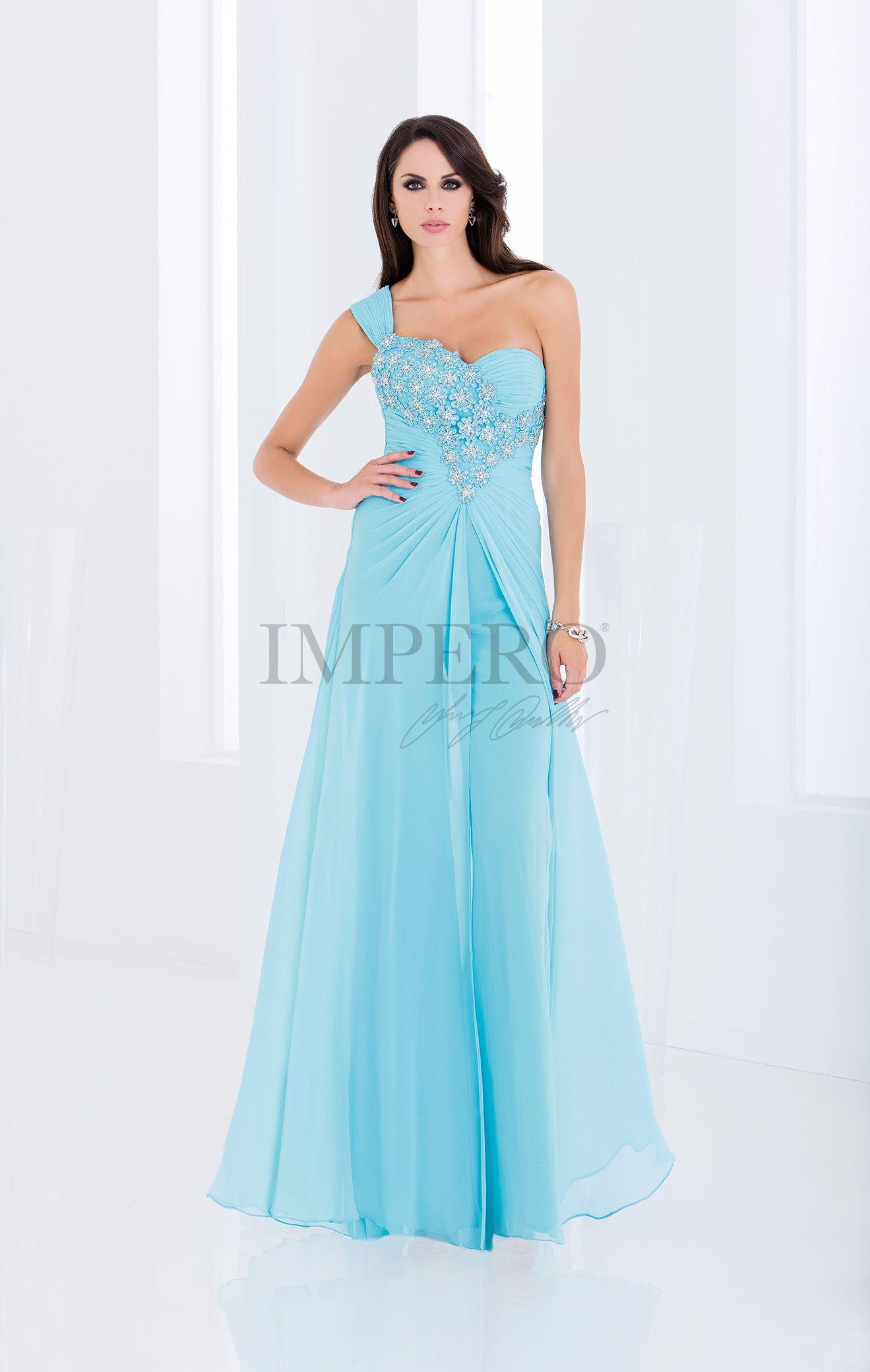 GN 2015-33 #abiti #dress #wedding #matrimonio #cerimonia #party ...