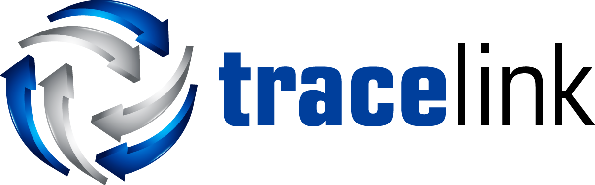 TraceLink is dedicated to helping our customers – from 16 of the top