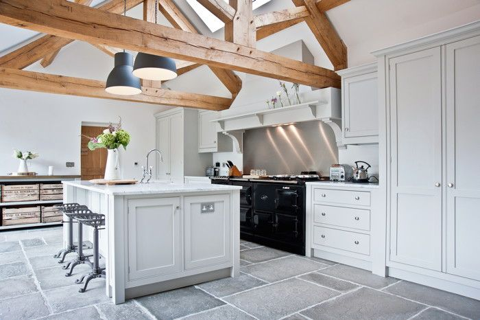 Best Image Result For Kitchen Farrow And Ball Pavilion Grey 400 x 300