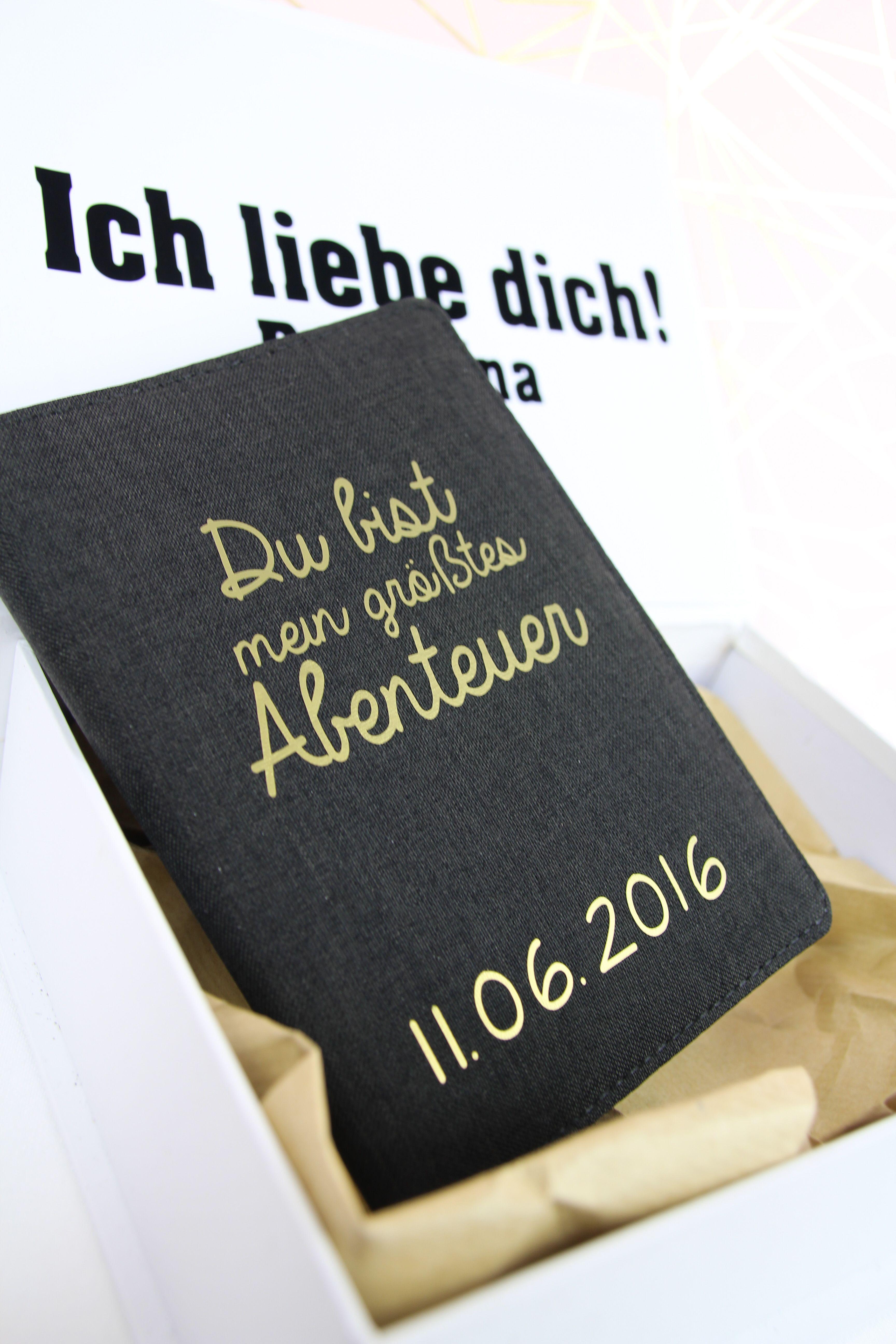40++ Geschenk fuer braeutigam von braut Sammlung