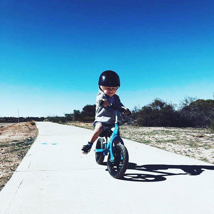 Balance Bikes Balance Bike Bike Cool Kids