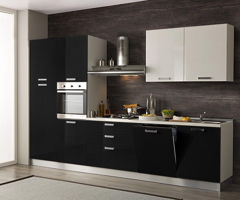 Лучшие кухонные вытяжки - нюансы выбора Кухня Pinterest