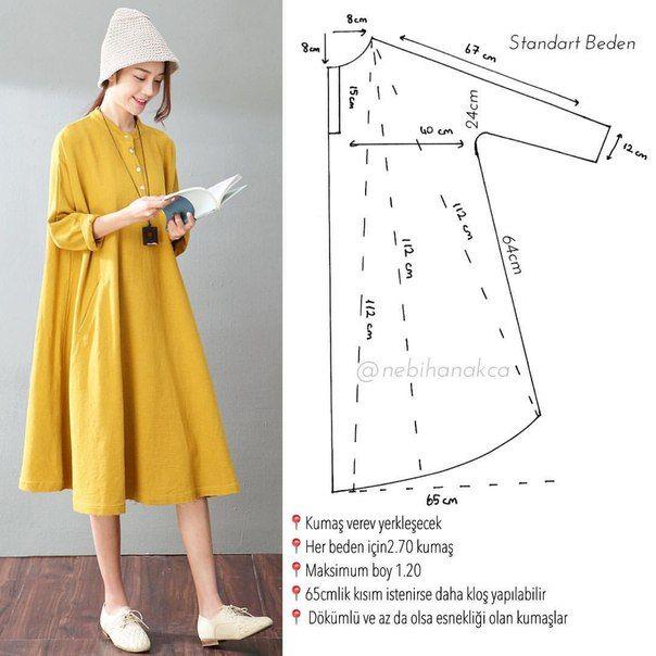 Платье полусолнце выкройка своими руками фото 667
