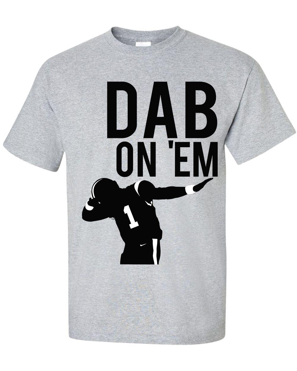 buy online d7e5b bb7f6 aliexpress cam newton dab jersey ab14f 277c7