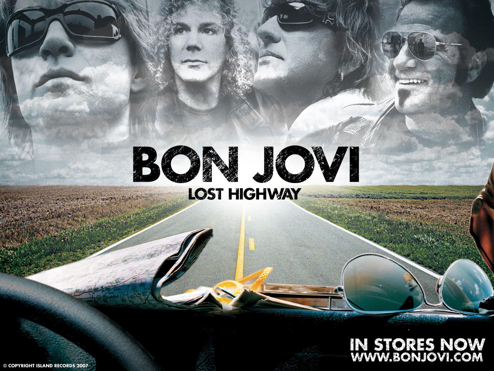 Bon Jovi Wallpaper Bon Jovi Jon Bon Jovi Bon Jovi Bon Jovi Pictures