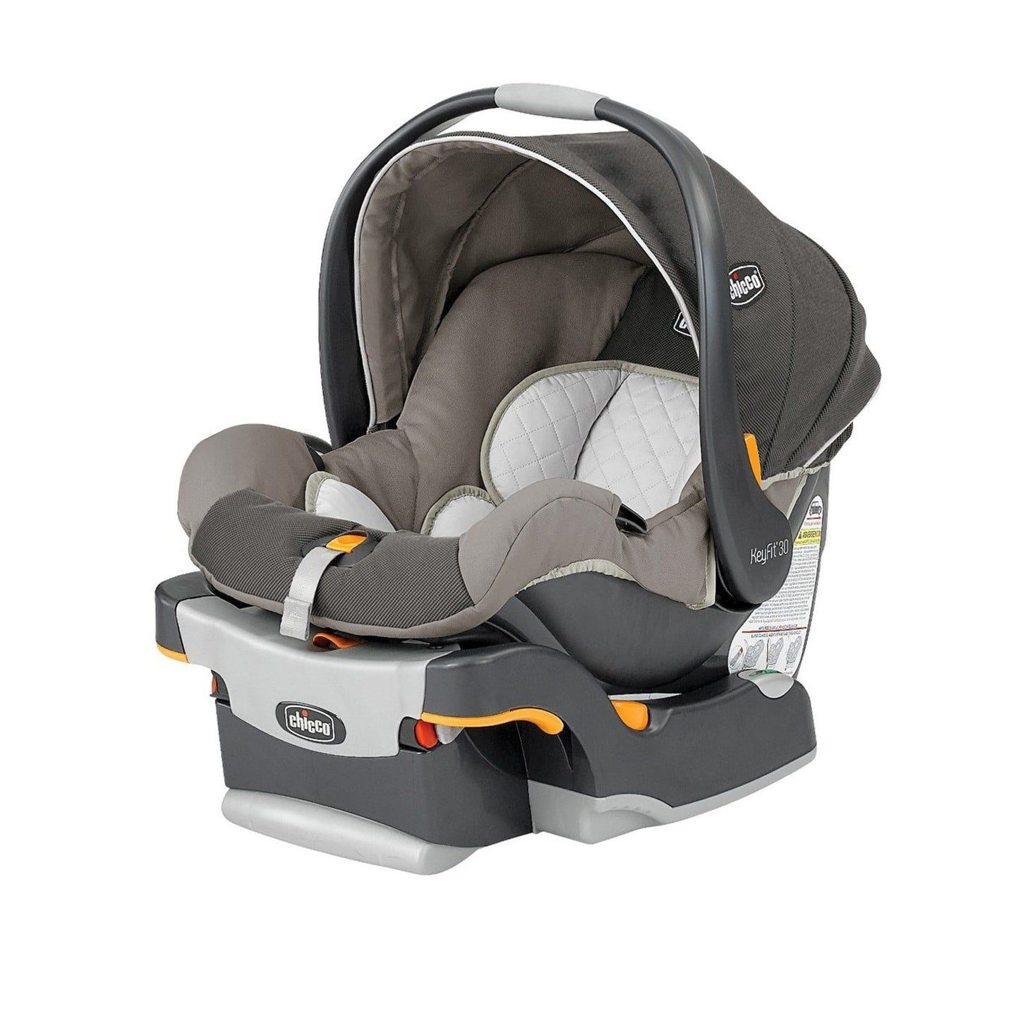 Lightweight Car Seat Baby car seats, Chicco keyfit 30