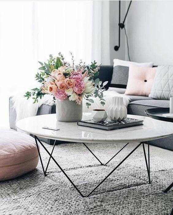 8 Ways To Style Scandinavian Interior Design At Home Living Room Scandinavian Room Decor Decor